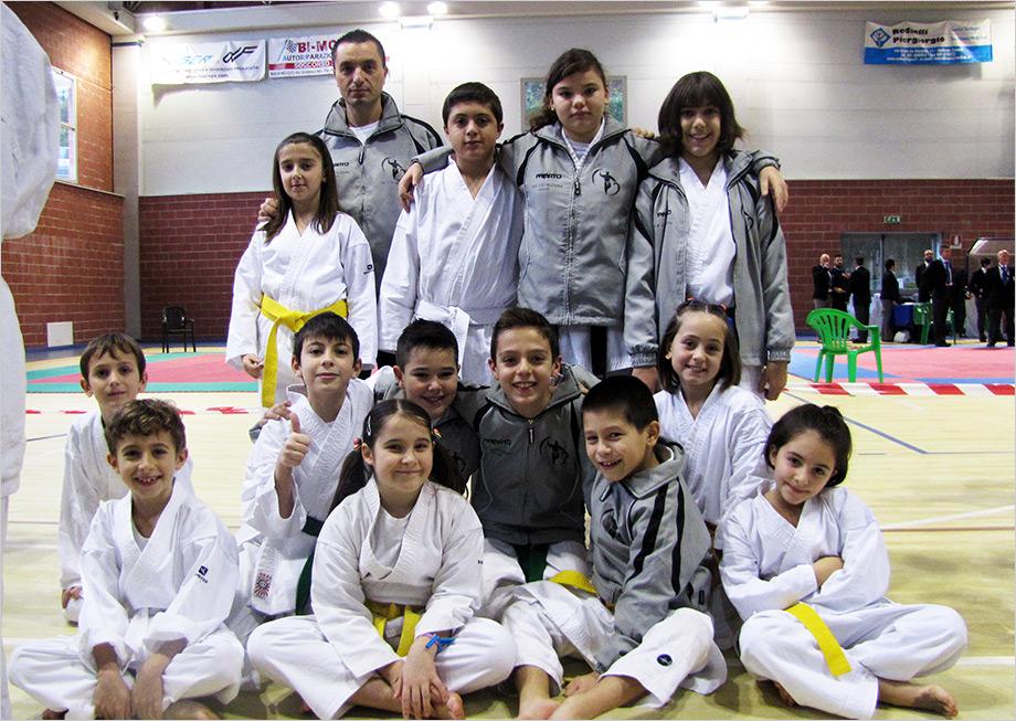 30_Novembre_Seishindo_a_gara_di_Karate_Trofeo_Children_Rogeno
