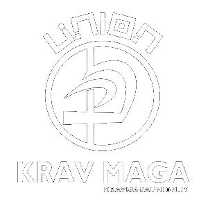 KRAVMAGAUNION_logo