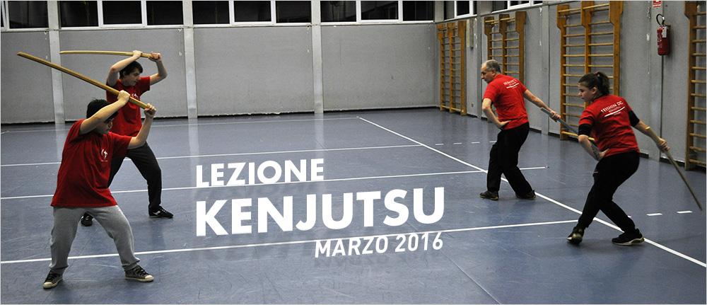 Lezione_KENJUTSU_seishindo_eu