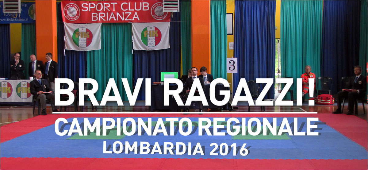 Campionato-Regionale-Karate-Lombardia-2016