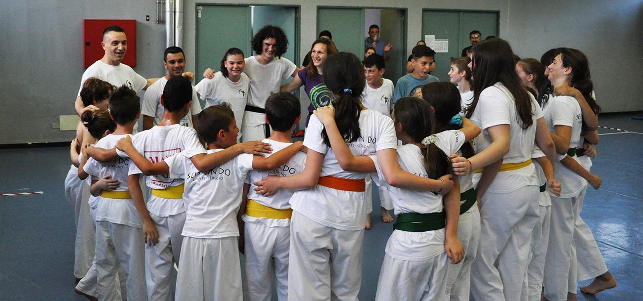 karate-lezione-2016-seishindo